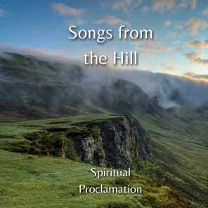 Songs from the Hill