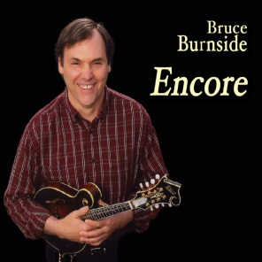 Bruce Burnside