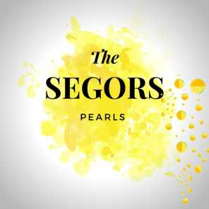 The Segors