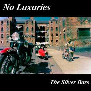 The Silver Bars