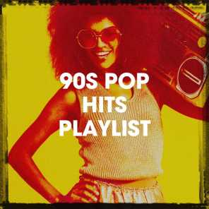 Lo mejor de Eurodance, 90s Party People & 80'S POP (Was The Best Music Ever Made)