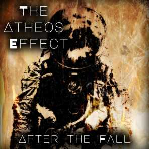 The Atheos Effect