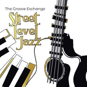 The Groove Exchange