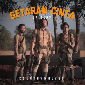 Countrywolves
