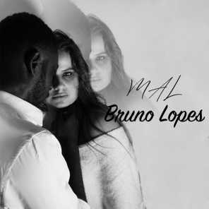 Bruno Lopes