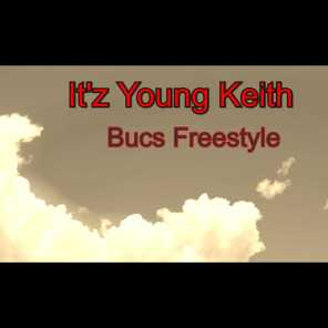 It'z Young Keith