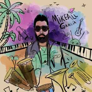 Mikeall Garcia