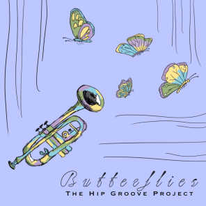 The Hip Groove Project