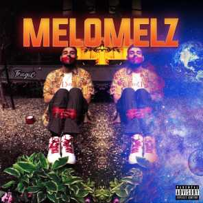 MeloMelz