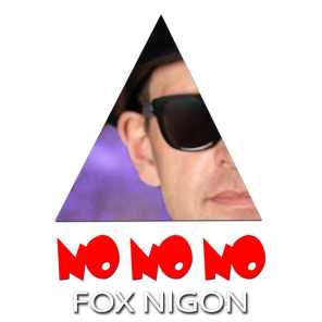 Fox Nigon