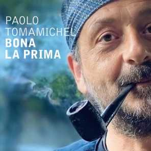 Paolo Tomamichel