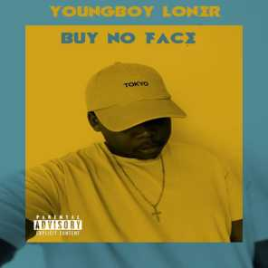 Youngboy Loner