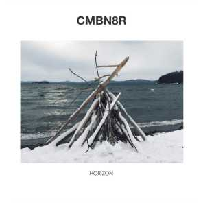 CMBN8R