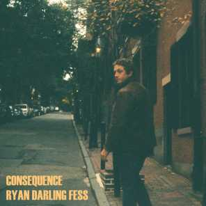 Ryan Darling Fess