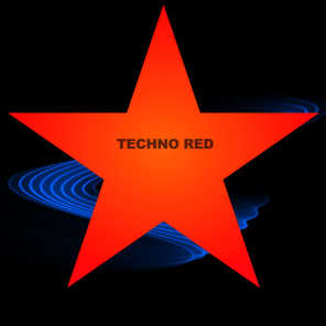 Techno Red, 21 ROOM, Format Groove & Big Bunny
