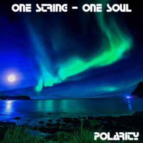 One String - One Soul