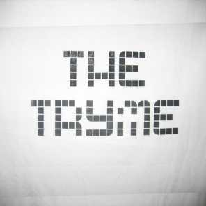 The Tryme