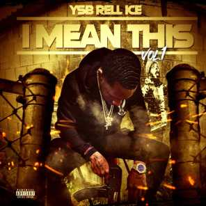 Ysb Rell Ice