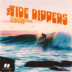 The Tide Rippers