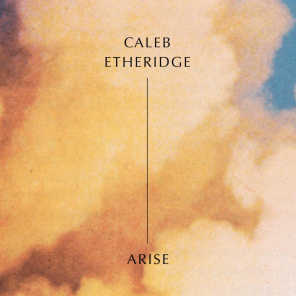 Caleb Etheridge