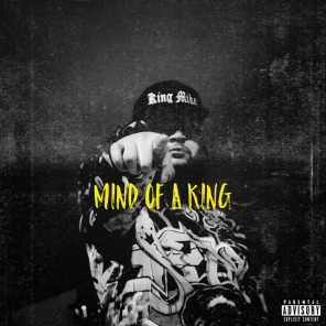 KiNG MiKE