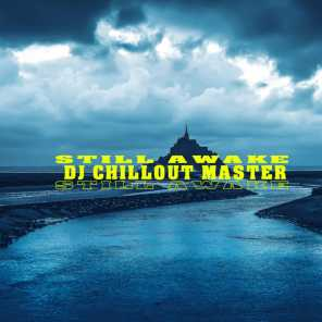 Dj Chillout Master