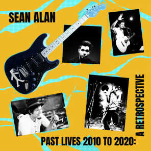 Sean Alan & The True Love Band