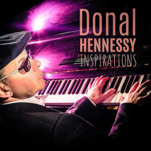 Donal Hennessy