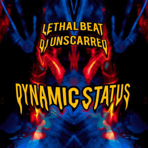Lethal Beat & Dj Unscarred