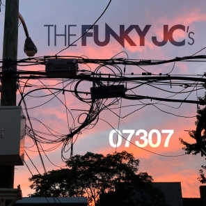 The Funky JC's