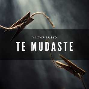Victor Russo