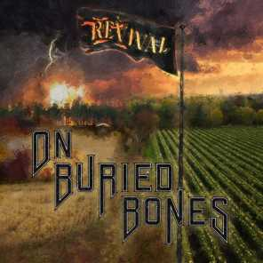 On Buried Bones