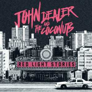 John Dealer & the Coconuts
