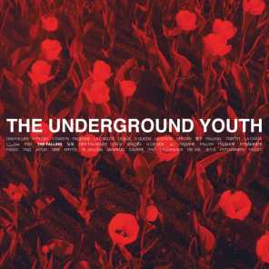 The Underground Youth