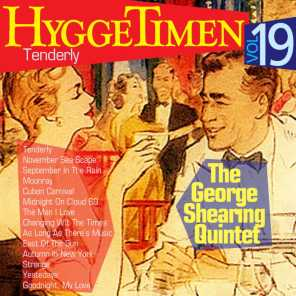 The George Shearing Quintet