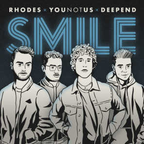 RHODES, YouNotUs & Deepend