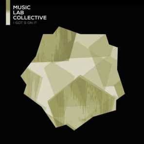 Music Lab Collective