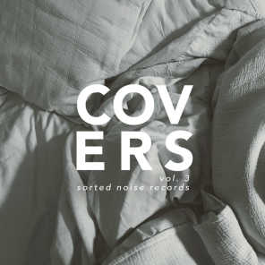 Sorted Noise Records: Covers, Vol. 3