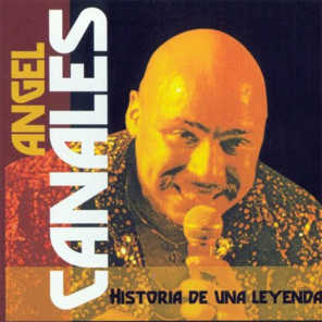 Angel Canales