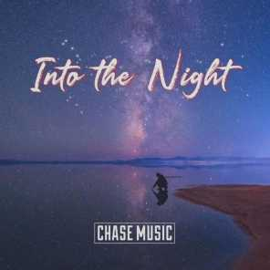 Chase Music