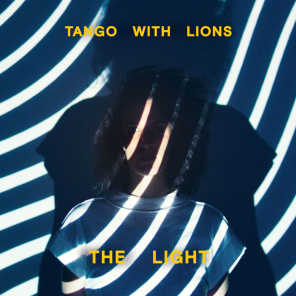 Tango With Lions
