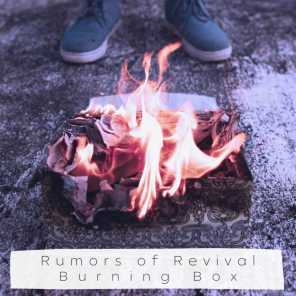 Rumors of Revival