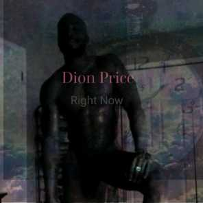 Dion Price
