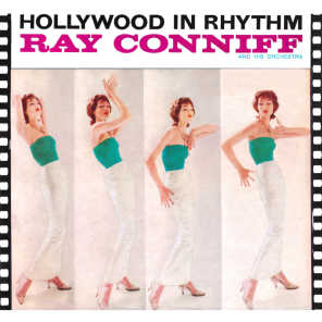 Ray Conniff & Ray Conniff And His Orchestra