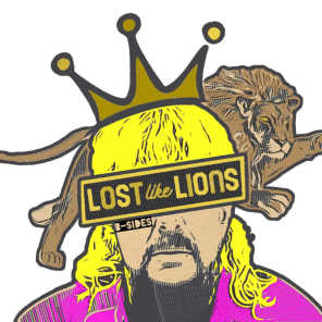 Lost Like Lions