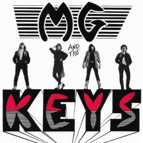 MG And The KEYS