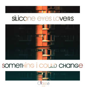 Silicone Eyes Lovers