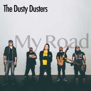 The Dusty Dusters