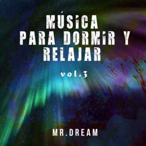 Mr Dream