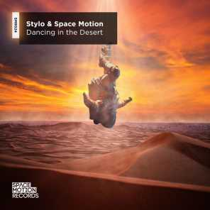 Stylo & Space Motion